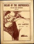 Dream of the Shepherdess