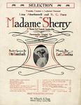 Madame Sherry