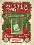 Mister Dooley