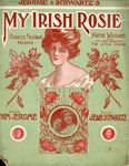 My Irish Rosie