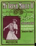 My Irish Molly O.