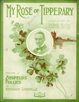 My Rose of Tipperary
