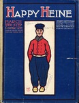 Happy Heine