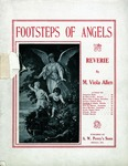 Footsteps of Angels