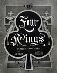 The Four Kings