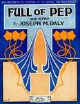 Full of Pep