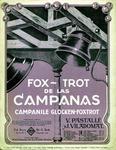 Fox-Trot de las Campanas