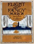 Flight of Fancy March