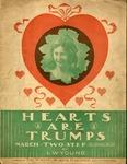 Hearts are Trumps