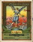 Herald of Peace