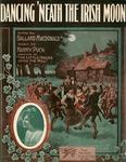 Dancing 'Neath The Irish Moon