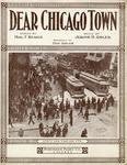 Dear Chicago Town