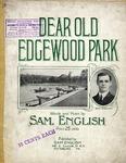 Dear Old Edgewood Park