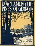 Down Among The Pines Of Georgia