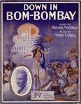 Down In Bom-Bombay