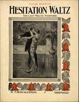 Hesitation Waltz