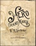 Hero Grand March