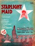 Starlight Maid
