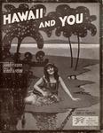 Hawaii And You
