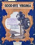 Good Bye Virginia