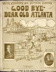 Good Bye Dear Old Atlanta
