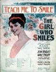 Teach Me to Smile