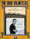 The Dixie Volunteers
