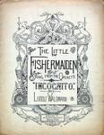 The Little Fisherman