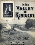 In The Valley Of Kentucky