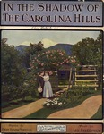 In The Shadow Of The Carolina Hills