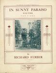In Sunny Paraiso