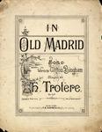 In Old Madrid