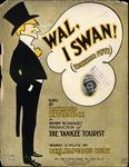 Wal, I Swan