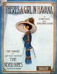 There's a Girl in Havana