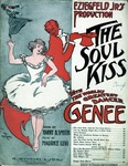 The Soul Kiss