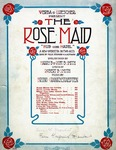 The Rose Maid