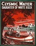 Clysmic Water Daughter Of White Rock