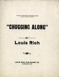 Chugging Along