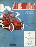 Automobiling