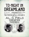 To-Night in Dreamland