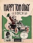 Happy Tom O'Day