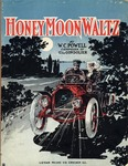 Honeymoon Waltz
