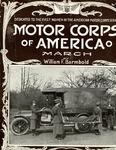 Motor Corps Of America