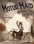 Motor Maid