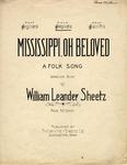 Mississippi, Oh Beloved