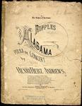 Ripples Of Alabama