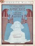 Aphrodite Waltz