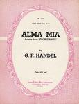Alma Mia