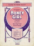 Close To Your Heart (Honey Girl)
