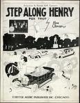 Step Along Henry